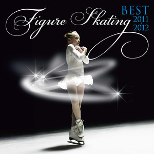 Figure Skating Best 2011/2012