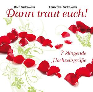 Danke Lieber Tannenbaum Text.Rolf Zuckowski Dezemberträume Songtexte Lyrics übersetzungen