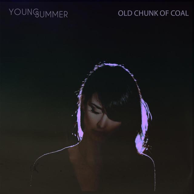 Old Chunk of Coal