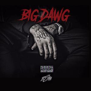 Big Dawg Albümü