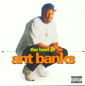 Ant Banks, Boots Streets of Oakland cover