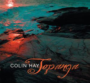Topanga - Colin Hay