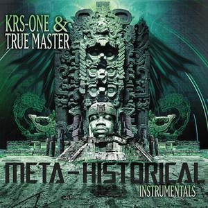 Meta-Historical Instrumentals