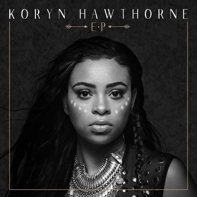 Koryn Hawthorne - EP