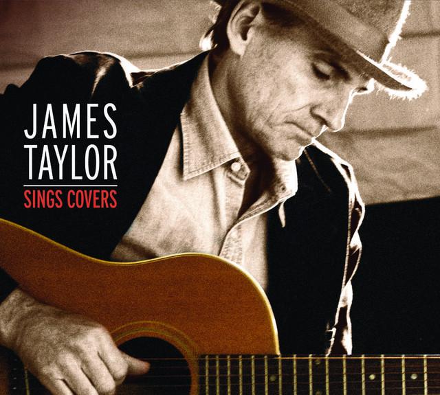 Memphis cover
