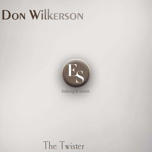 The Twister album