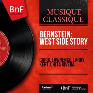 Bernstein: West Side Story (Stereo Version) album