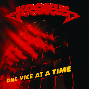One Vice at a Time album