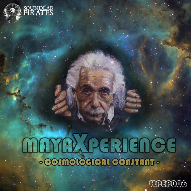MayaXperience