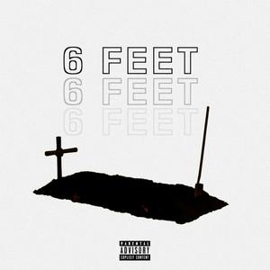6 Feet Albümü