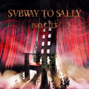 Nackt album