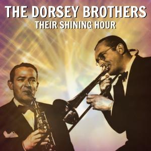 Their Shining Hour album