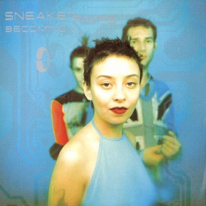 Sneaker Pimps Roll On cover