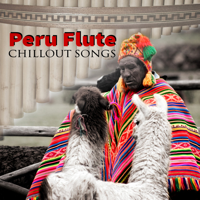 Indian Flute Song, a song by Pan Flute Crew on Spotify