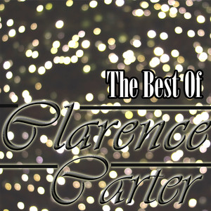The Best of Clarence Carter album