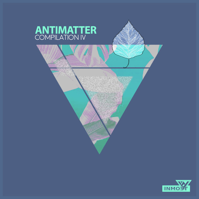Antimatter VA IV