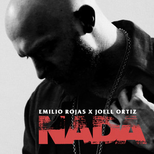 Nada (feat. Joell Ortiz) - Single