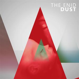 Dust album