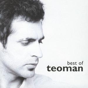 Best Of Teoman Albümü