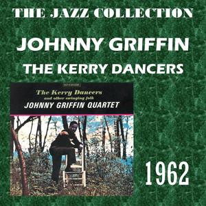 The Kerry Dancers album