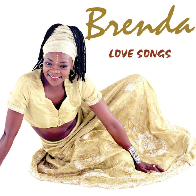 Ponci Ponci - Guitar Man Mix, a song by Brenda Fassie on Spotify