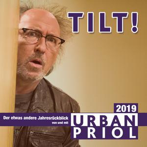 TILT! 2019 Audiobook