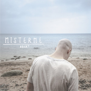 Mister Me - Das Ende vom Hass - Live
