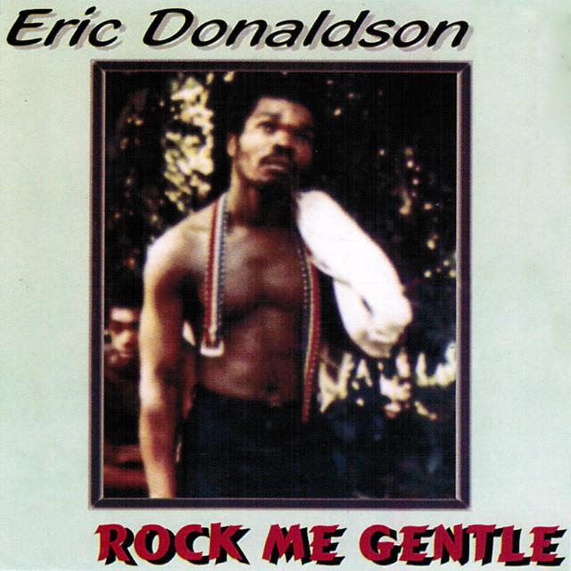 Rock Me Gentle