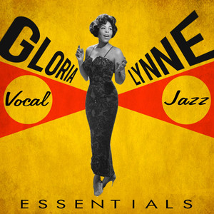 Vocal & Jazz Collection
