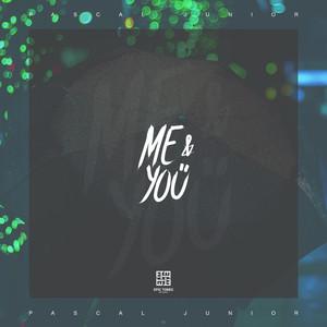 Me & You Albümü
