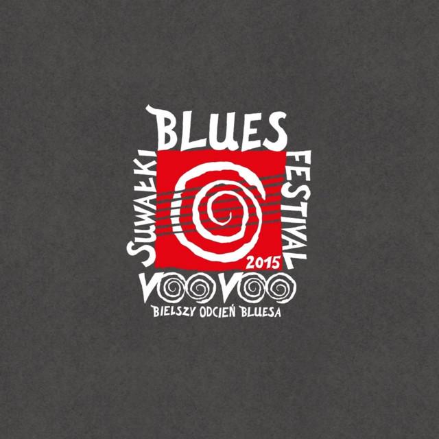Suwałki Blues Festival 2015