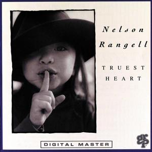 Truest Heart album