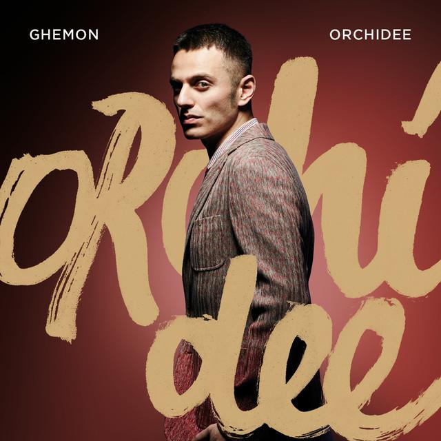 Ghemon – ORCHIdee