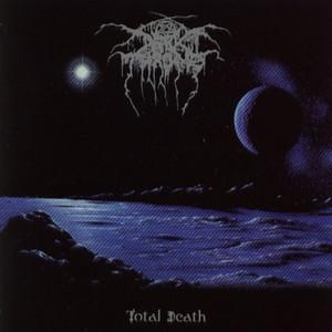 Total Death Albümü