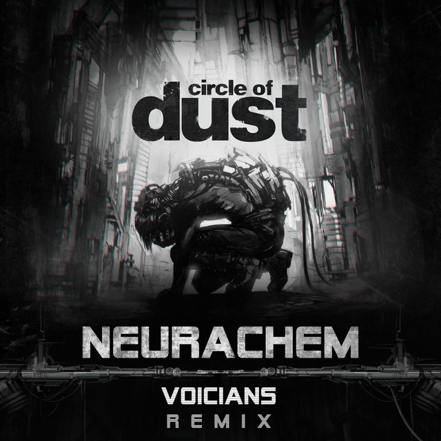 Neurachem (Voicians Remix)