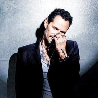 Picture of Marc Anthony