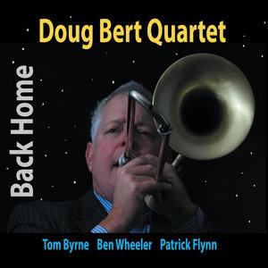 Doug Bert Quartet