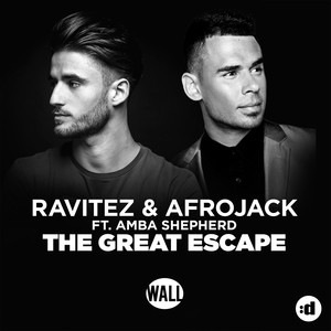 The Great Escape (Radio Edit)