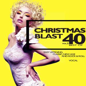 Rock Christmas: Best Of album