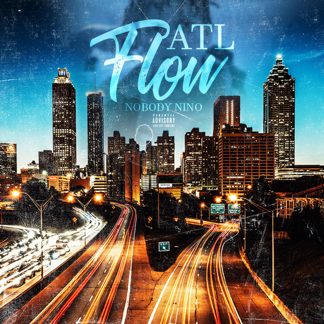 ATL Flow