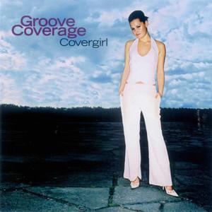 Covergirl album