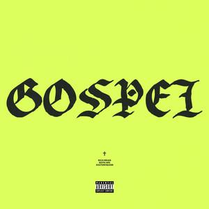 Gospel Albümü