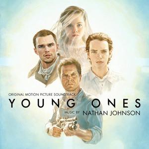 Young Ones (Original Motion Picture Soundtrack) album