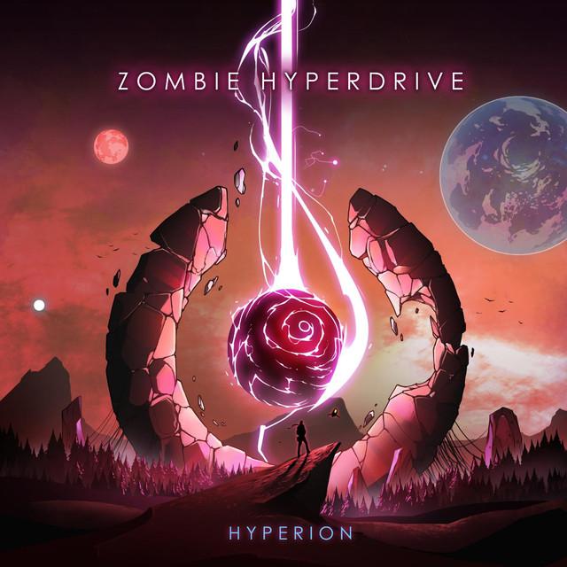 Zombie Hyperdrive