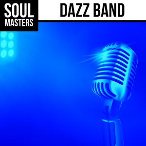Soul Masters: Dazz Band album