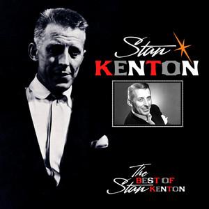 The Best of Stan Kenton album