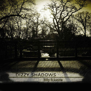 Billy Eckstine What's New? cover