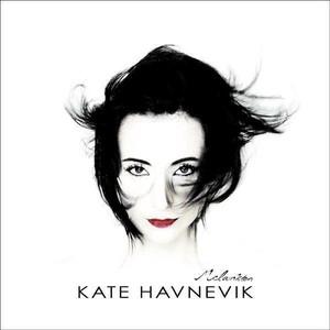 Melankton Albumcover