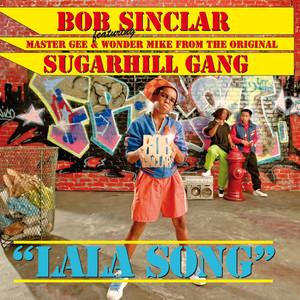 Lala Song album