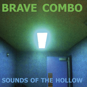Sounds of the Hollow album